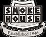 SH Logo Web.png