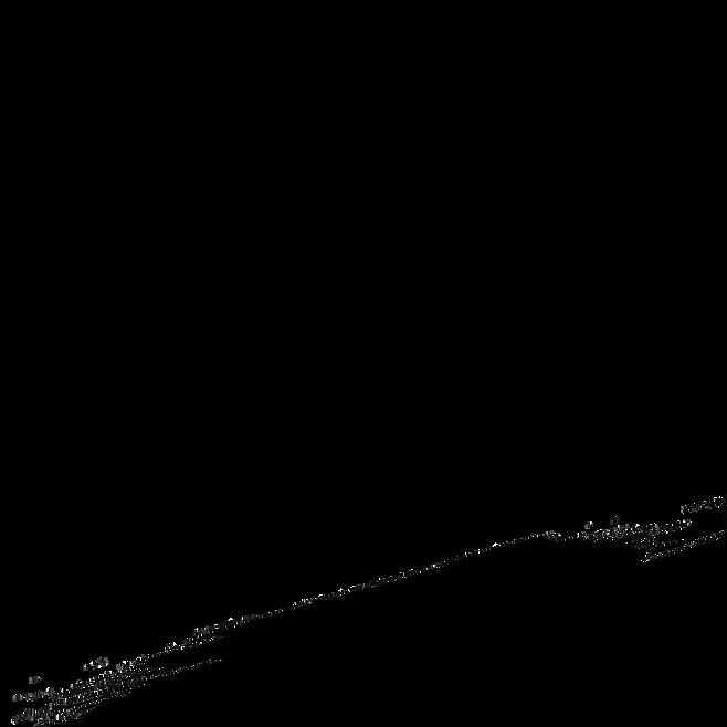 8ef401c52bc53b1c762f8fb82f64897a black.p