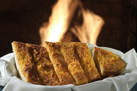 Garlic Cheese Bread.jpg