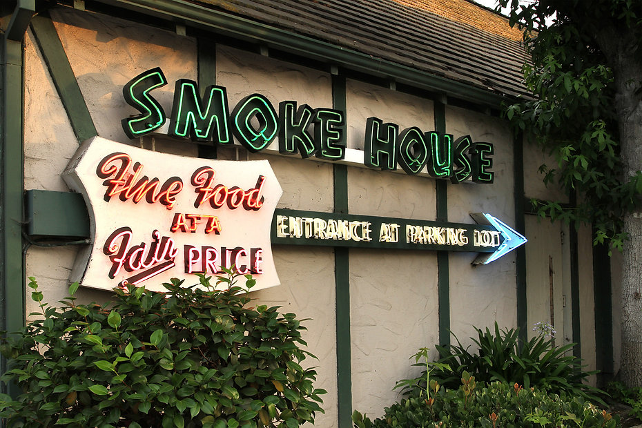 SmokeHouse-23-X3.jpg