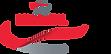 Logo_Main_414x202.png