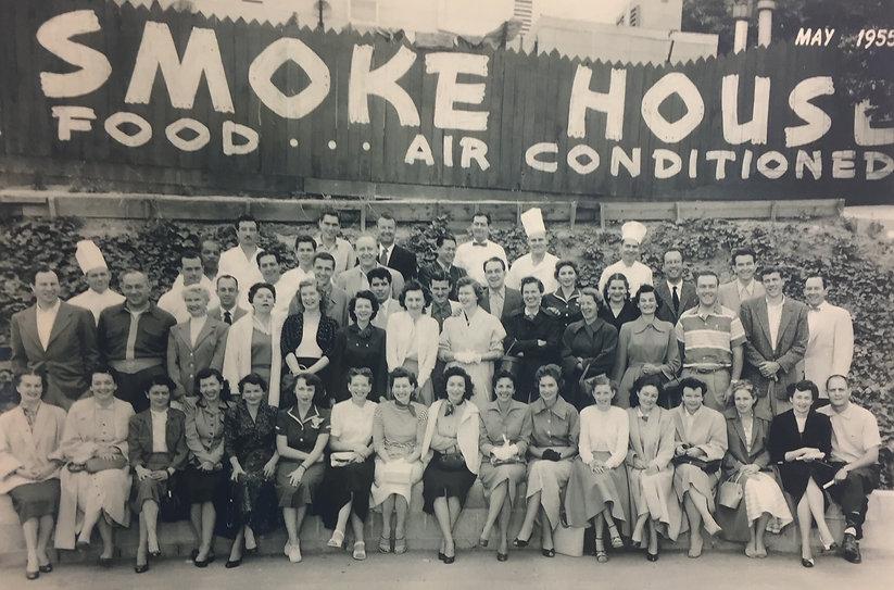 Staff May1955.JPG