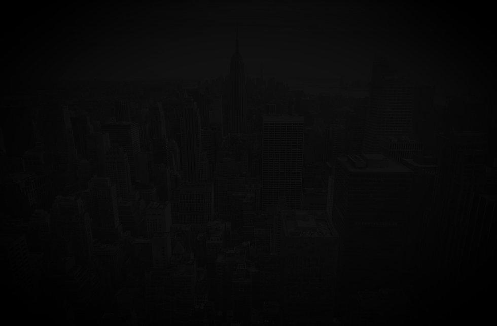 dark%20city_edited.jpg