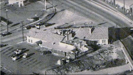 Aerial late 1950s.jpeg