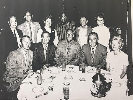 Staff circa 1970s.JPG