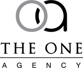 THE ONE AGENCY_LOGO_FA (2).png