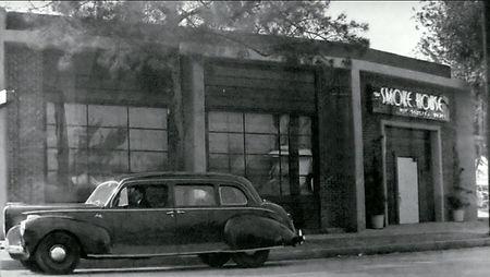 Smoke House1 c. 1946 SH.jpeg