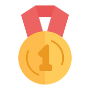 free-champion-icon-1370-thumb.png