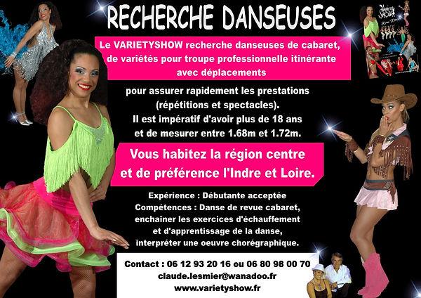 recherche danseuses 2019.jpg