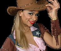 Cindy portrait cowboy.png