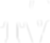 nomad tv logo blanc.png