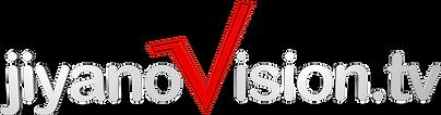 jiyanovision-logo-2017.png