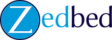 zedbed-logo-300px.png