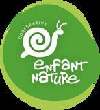 CoopEnfantNature_logo.png