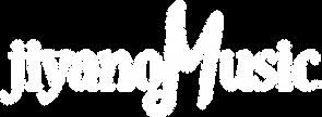 jiyanomusic-logo_03.png