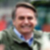 Jair M. Bolsonaro.jpg