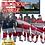 Thumbnail: The Evolution & Destruction of the Original Electoral College: 3rd Ed. Paperback