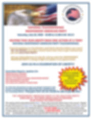 IAP National Committe Meeting Flyer 18 J