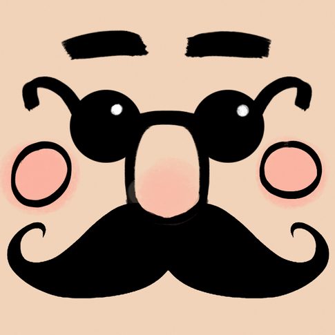 The_blind_chef_logo_icon.png