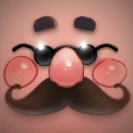 chef logo updated1024.png
