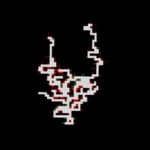 Runtime Map Generator