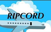 ripcord 2.jpg