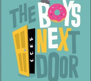 boys next_edited.jpg