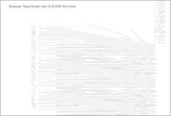 スクリーンショット 2012-04-19 3.35.22 PM
