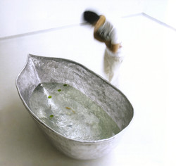 'the vessel'