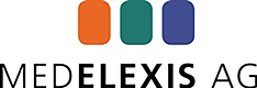 medelexis.png