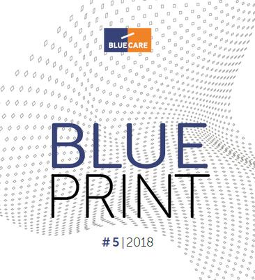BluePrint #5