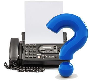 Faxumstellung auf digitale Leitungen - Arztpraxen müssen handeln