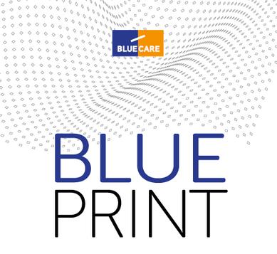 Managed Care der Zukunft - wohin gehts? - mehr im BluePrint #2