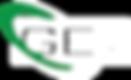 GE logo design ICON FINAL WHITE.png