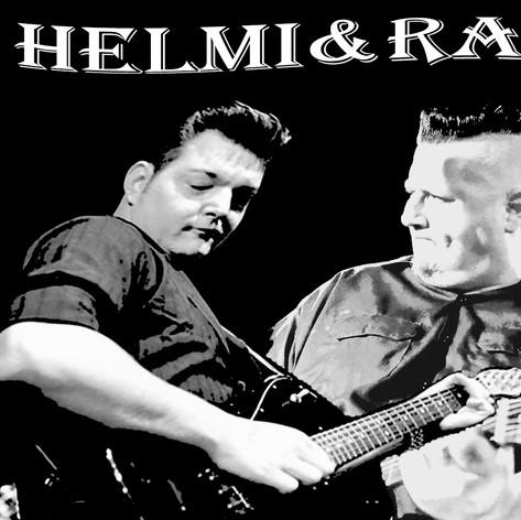 Helmi&Ray.jpg