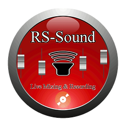 rs-sound-logo_edited.png