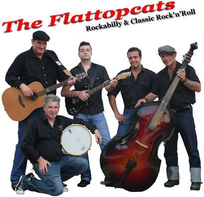 flattopcats 2.jpg