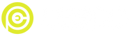 CEEPO_logo_FULL_white-yellow_RGB.png