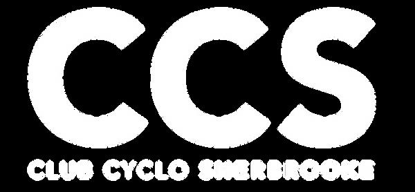 CCS_cyclo_01.png