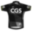 Maillot_CGS_02.png