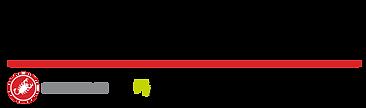 Logo_MVC+Brands_color_blk.png
