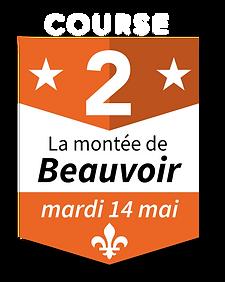 Beauvoir_01.png