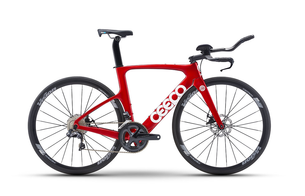 Katana-red-bike-CEEPO-01.jpg