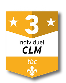 CLM_01.png
