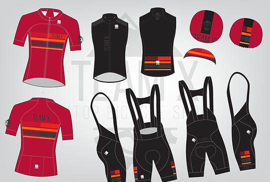 Inspired-Sportful-01.png