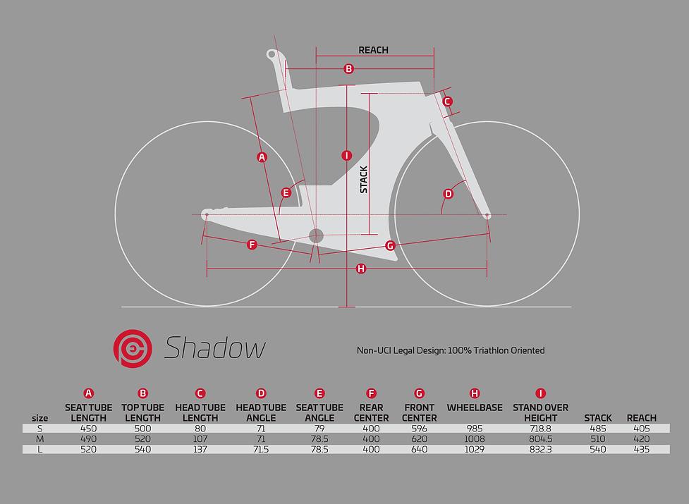 Shadow_GREY.png