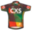 Maillot_CXS_02.png
