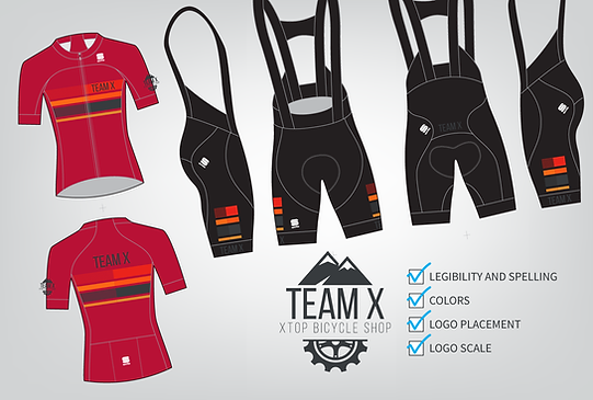 Review-Sportful-01.png