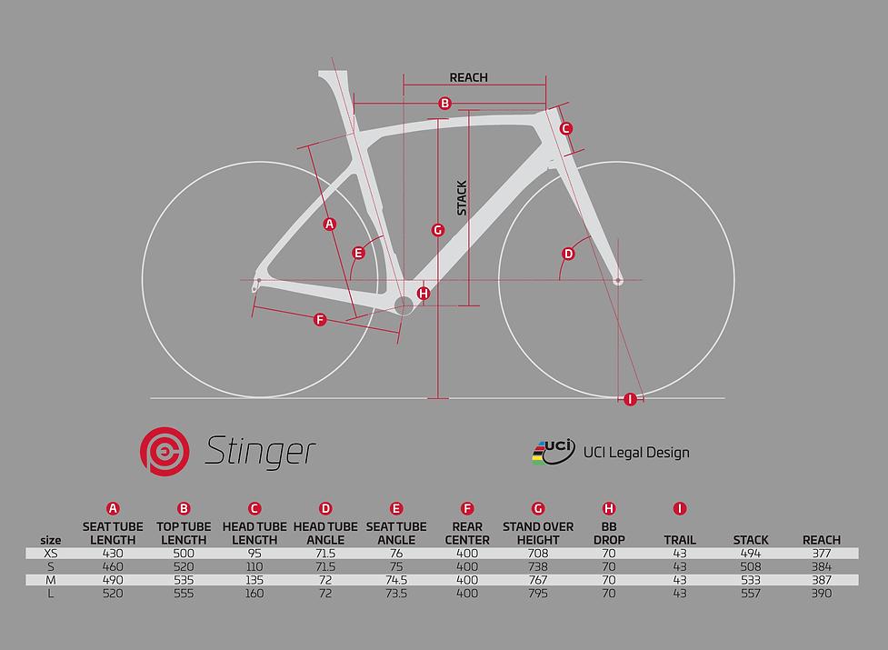 Stinger-2021-GREY-V3.png