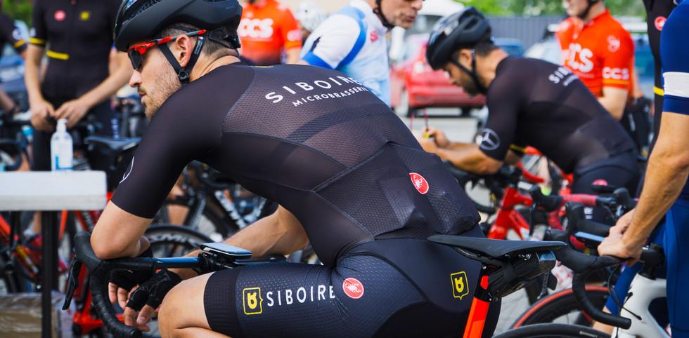 Équipe-SiboireCCS-01.jpg